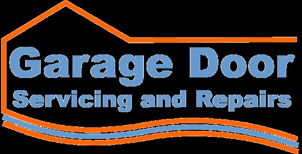 Garage Door Servicing and Repairs